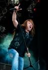 Sonisphere-Finland-20110702 Hammerfall- 4429