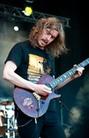 Sonisphere-Finland-20110702 Opeth- 6091