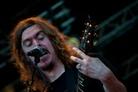 Sonisphere-Finland-20110702 Opeth- 6138