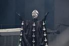 Sonisphere-Finland-20140528 Ghost 9670