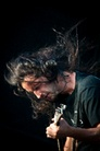 Sonisphere-France-20110708 Gojira- 9300