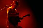 Sonisphere 20090718 Primal Scream378