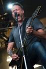 Sonisphere-Sweden-20110709 Mustasch- 9752