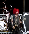 Sonisphere-Uk-20140704 The-Defiled-Cz2j2871