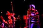 Sound-Bay-Fest-20150404 Black-Bombaim-Ppol 20150404 232513
