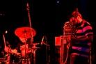 Sound-Bay-Fest-20150404 Black-Bombaim-Ppol 20150404 232530