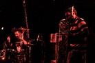 Sound-Bay-Fest-20150404 Black-Bombaim-Ppol 20150404 232537