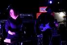 Sound-Bay-Fest-20150404 Japonese-Girl-Ppol 20150404 205549
