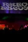 Sound-Bay-Fest-20150404 Radio-Moscow-Ppol 20150405 012651
