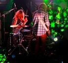Sound-Bay-Fest-20150404 Tweak-Bird-Ppol 20150405 032550