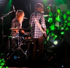 Sound-Bay-Fest-20150404 Tweak-Bird-Ppol 20150405 032602