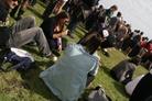 Soundwave-Melbourne-2012-Festival-Life-Rasmus- 0641