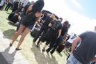 Soundwave-Melbourne-2012-Festival-Life-Rasmus- 0646