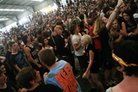 Soundwave-Melbourne-2012-Festival-Life-Rasmus- 0678