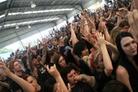 Soundwave-Melbourne-2012-Festival-Life-Rasmus- 0682