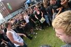 Soundwave-Melbourne-2012-Festival-Life-Rasmus- 0731