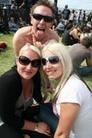Soundwave-Melbourne-2012-Festival-Life-Rasmus- 0740