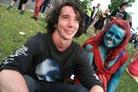 Soundwave-Melbourne-2012-Festival-Life-Rasmus- 1062