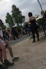 Soundwave-Melbourne-2012-Festival-Life-Rasmus- 1191