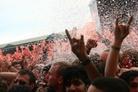 Soundwave-Melbourne-2012-Festival-Life-Rasmus- 1261