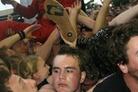 Soundwave-Melbourne-2012-Festival-Life-Rasmus- 1313