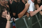 Soundwave-Melbourne-2012-Festival-Life-Rasmus- 1335