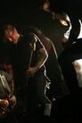Soundwave-Melbourne-20120302 Kvelertak- 1082