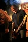 Soundwave-Melbourne-20120302 Kvelertak- 1097