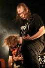 Soundwave-Melbourne-20120302 Kvelertak- 1100