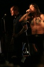 Soundwave-Melbourne-20120302 Kvelertak- 1102