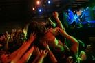 Soundwave-Melbourne-20120302 Kvelertak- 1123