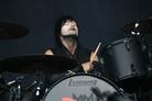 Soundwave-Melbourne-20120302 Marilyn-Manson- 0969