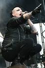 Soundwave-Melbourne-20120302 Marilyn-Manson- 0994