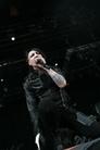 Soundwave-Melbourne-20120302 Marilyn-Manson- 1005