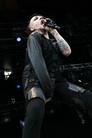 Soundwave-Melbourne-20120302 Marilyn-Manson- 1013