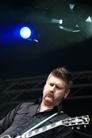 Soundwave-Melbourne-20120302 Mastodon- 0889