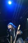 Soundwave-Melbourne-20120302 Mastodon- 0892