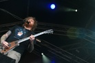 Soundwave-Melbourne-20120302 Mastodon- 0911