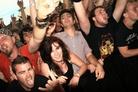 Soundwave-Melbourne-20120302 Mastodon- 0927