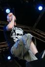 Soundwave-Melbourne-20120302 Meshuggah- 0492