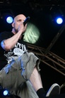Soundwave-Melbourne-20120302 Meshuggah- 0496