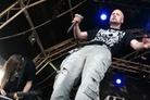 Soundwave-Melbourne-20120302 Meshuggah- 0498