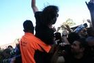Soundwave-Melbourne-20120302 Meshuggah- 0499