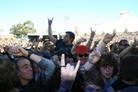 Soundwave-Melbourne-20120302 Meshuggah- 0516