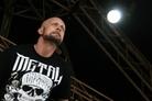 Soundwave-Melbourne-20120302 Meshuggah- 0519