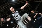 Soundwave-Melbourne-20120302 Meshuggah- 0524