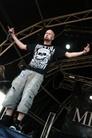 Soundwave-Melbourne-20120302 Meshuggah- 0526