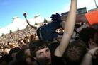 Soundwave-Melbourne-20120302 Meshuggah- 0528
