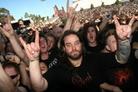 Soundwave-Melbourne-20120302 Meshuggah- 0533