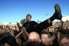 Soundwave-Melbourne-20120302 Meshuggah- 0534